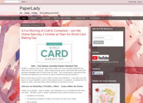 kcpaperlady.blogspot.com.au