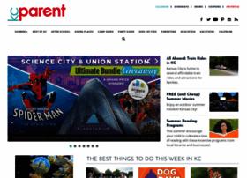 kcparent.com