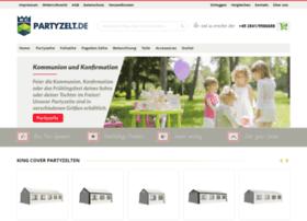 kcpartyzelt.de