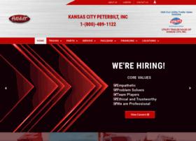 kcpete.com