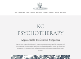 kcpsychotherapy.com