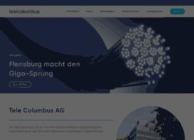 kcr-online.de