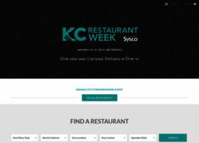 kcrestaurantweek.com