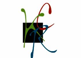 kcrlegal.com