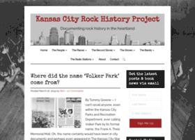kcrockhistory.com