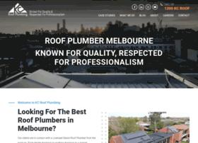 kcroofplumbing.com.au