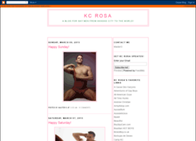 kcrosa.blogspot.com