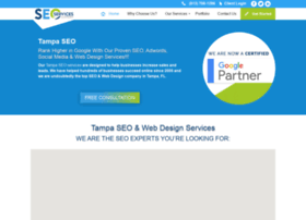 kcseocompany.com