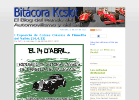 kcslot.com