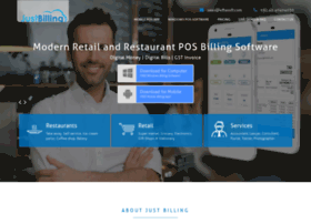 kcssoftware com retail software restaurant software pos software
