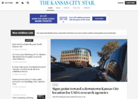 kcstar.com