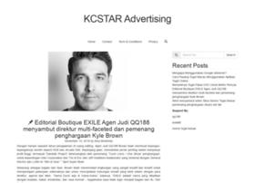 kcstaradvertising.com