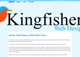 kcsweb.co.uk