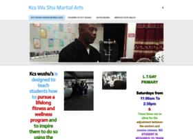kcswushu.weebly.com