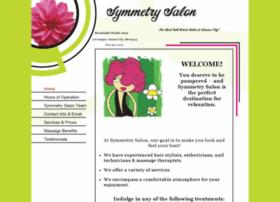 kcsymmetry.com