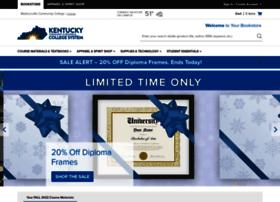 kctcs.bncollege.com