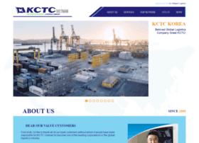 kctcvn.com