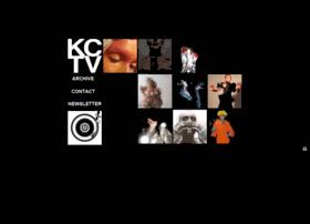 kctv.co.uk