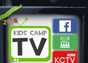 kctv.info
