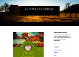 kcuentos.com