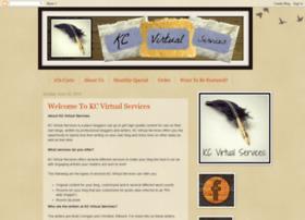 kcvirtualservices.blogspot.com