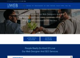 kcwebspecialists.com