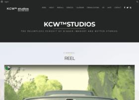 kcwstudios.com
