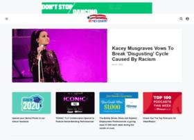 kcycountry.com