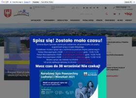 kcynia.pl