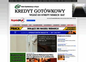 kcynia24.pl