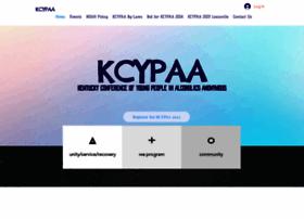 kcypaa.org