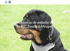 kczwolle.nl
