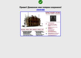 kd-gallery.ru