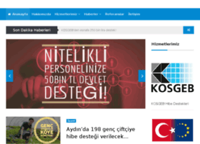 kd-kurumsaldanismanlik.com