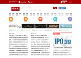 kd.hexun.com