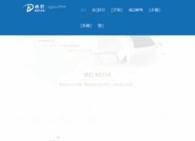 kd118.net