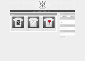 kdaf.bigcartel.com