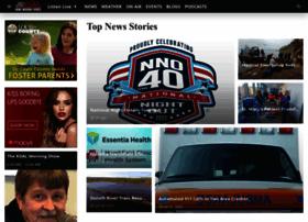 kdal610.com