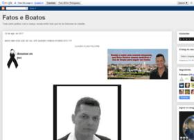 kdaverdade.blogspot.com
