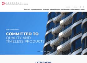 kdc.com.hk