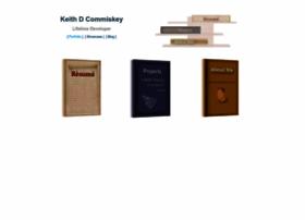 kdcinfo.com