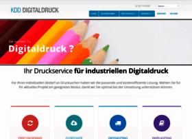 kdd-online.de