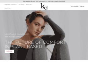 kddance.com