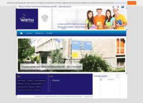 kde.edu.pl