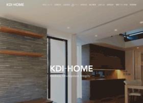 kdi-home.com