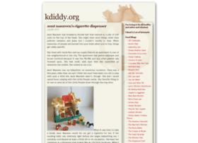 kdiddy.org
