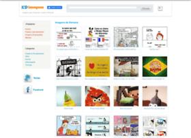 kdimagens.com