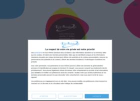 kdj-webdesign.com