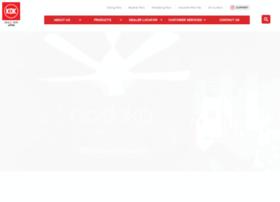kdk.com.my