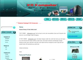 kdkomputer.com